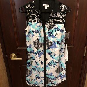 Peter Pilotti Dress